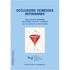 Les occlusions Veineuses...