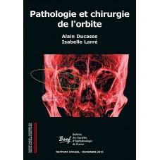 Pathologie et chirurgie de...