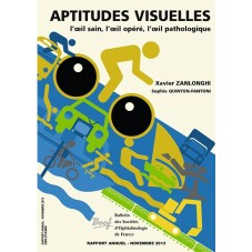 APTITUDES VISUELLES