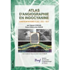 Atlas d'Angiographie en...