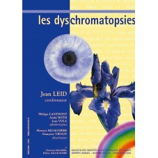Les Dyschromatopsies
