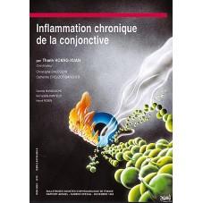 Inflammation Chronique de...